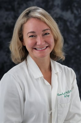 Karen J Purcell, MD, PHD
