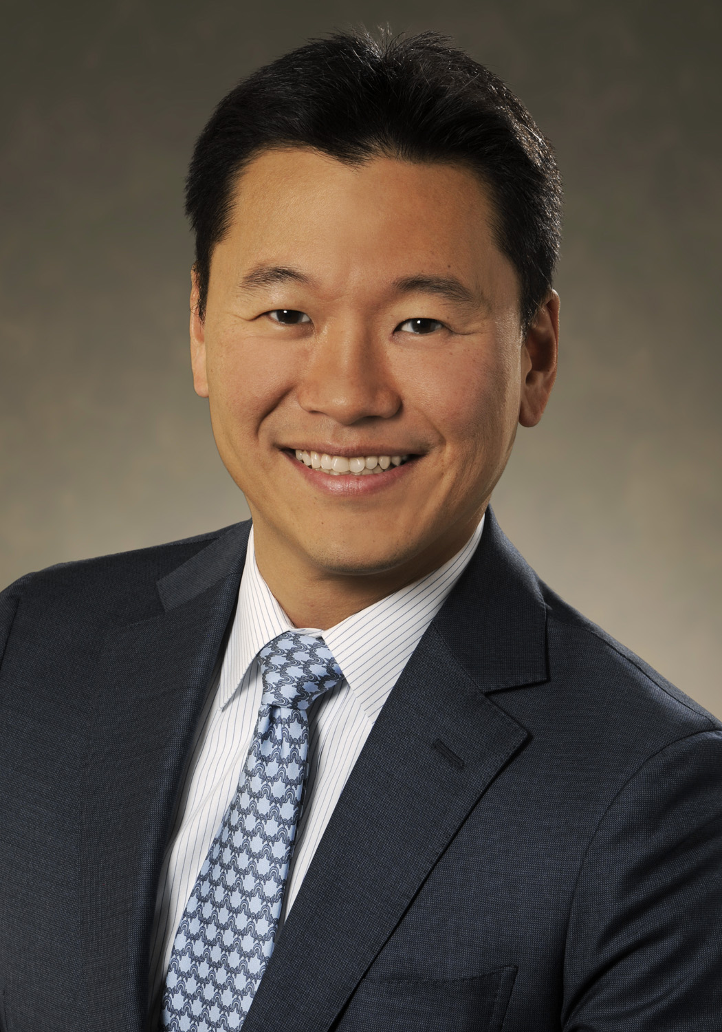 Dr. Woosik Chung, MD