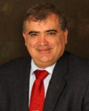 Dr. Elias Nabbout, MD