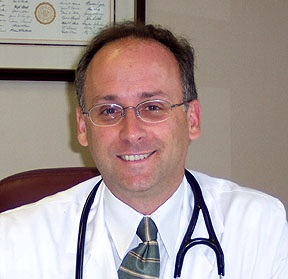Kevin L Glass, MD
