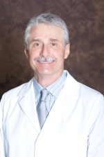 Dr. Russell Brofer, DO