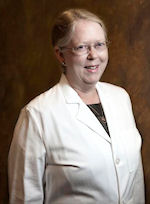 Dr. Suzanne Tolbert, MD