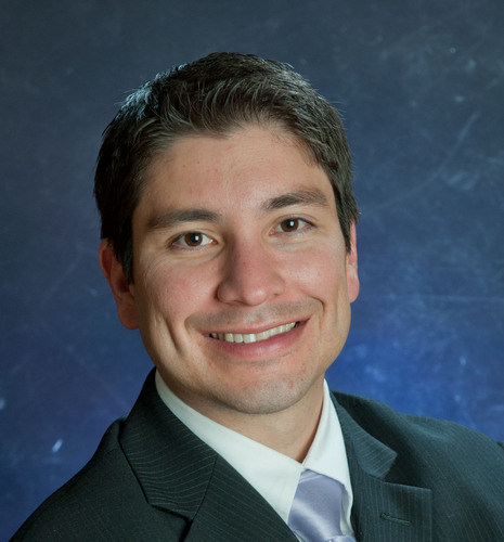 Dr. Robert Najera, MD