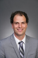 Michael A Lypka, DDS, DMD, MD