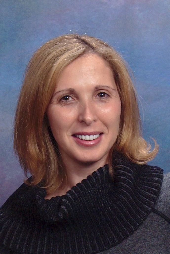 Dr. Nurit Winkler, MD