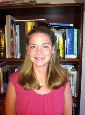 Julie F Mcgill, MD