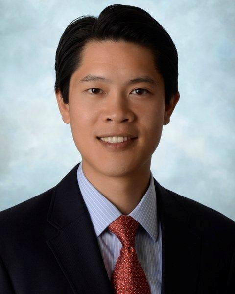 Dr. Allen Chiang, MD