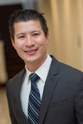 Dr. Rick Chac, MD