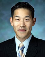 Rushyuan J Lee, MD