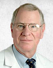 David M. Junkin, MD