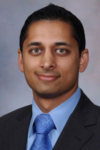 Sujan Patel, MD
