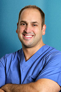 George D Xipoleas, MD