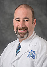 Todd B. Francis, MD, PHD
