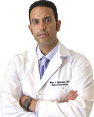 Dr. Marc Makhani, MD