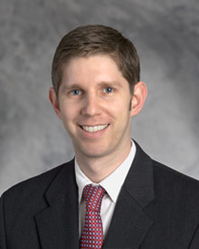 Matthew W Kirby, MD
