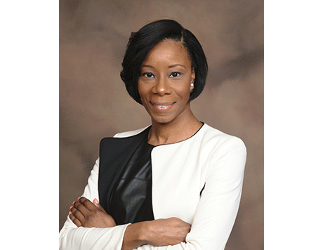 Marsha A Harris, MD