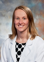 Julia Payne, MD
