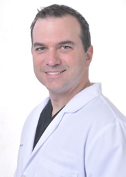 Ryan M Greene, MD, PHD