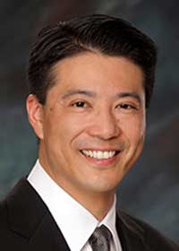 Jerome H Liu, MD