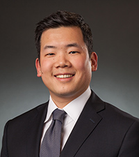 Joseph K Lee, BS, MD