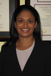 Gita Pillai, MD