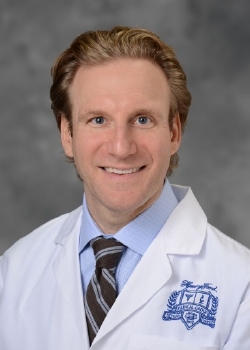 Neil S. Simmerman, MD