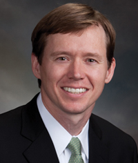 Kevin S Cahill, MD, PHD