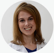 Alexis L Young, MD