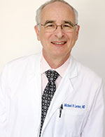 Michael R Lerner, MD, PHD