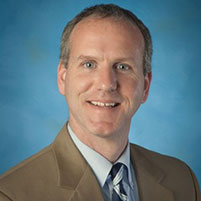Mark L Kavanagh, MD