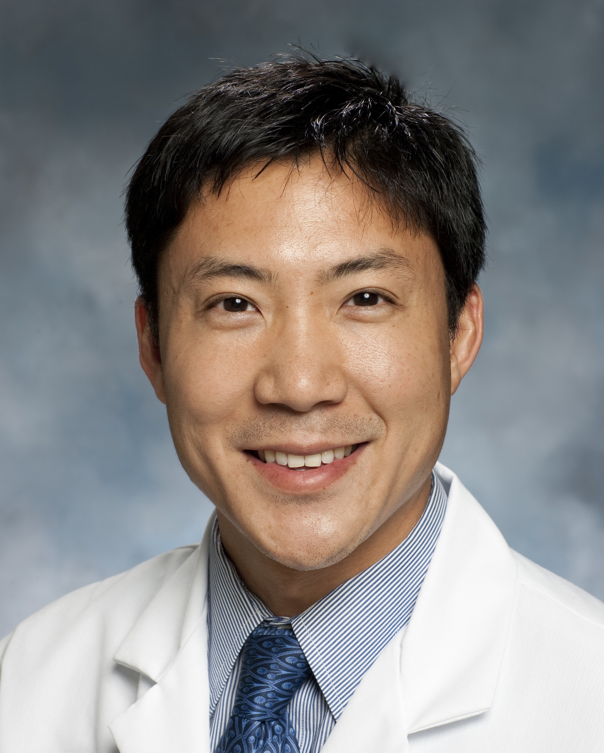 Thomas L Jang, FACS, MD, MPH