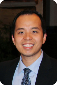 Tung H Nguyen, MD