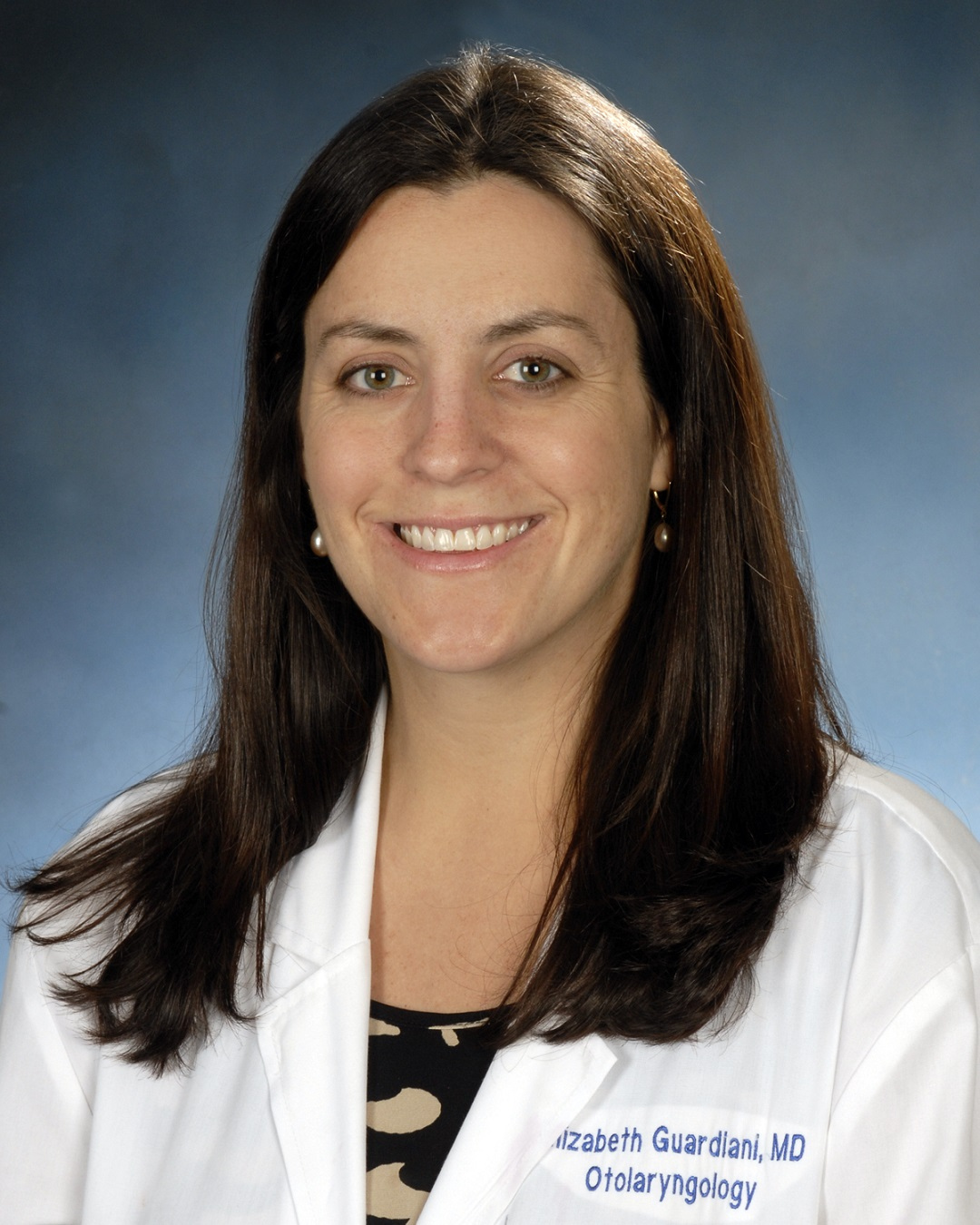 Elizabeth Guardiani, MD