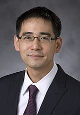 Victor Y Chang, MD