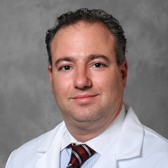 David I Sternberg, MD, PHD