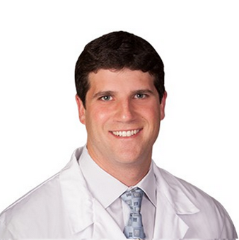 Michael B Ellman, MD