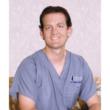 Nathan R Brown, DDS, DMD, MD