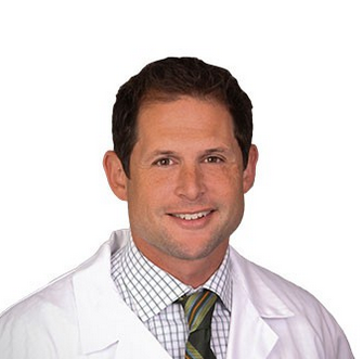 Dr. Jared Foran, MD