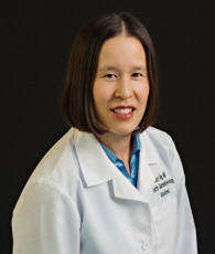 Stacy K Tong, MD