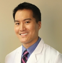Sidney T Chang, MD