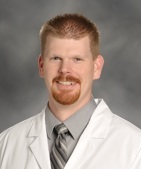 Mark W Dwyer, MD