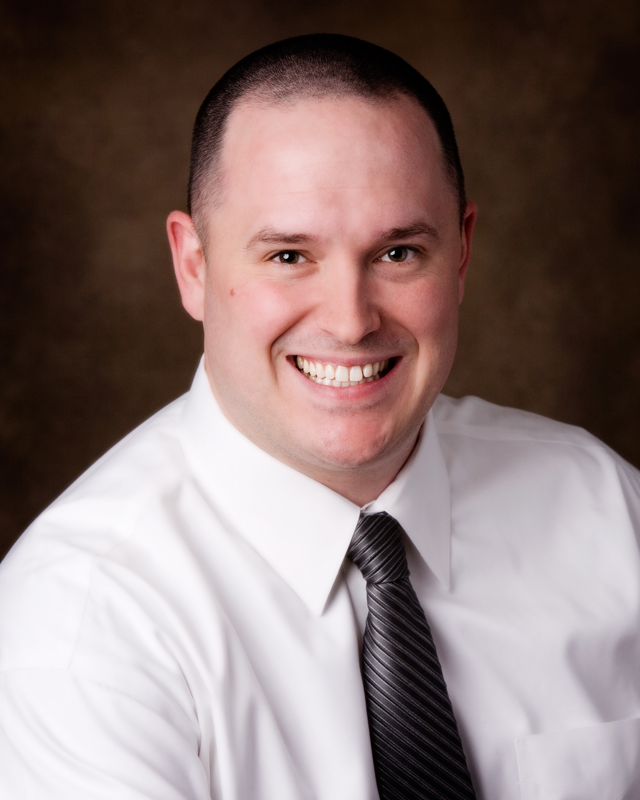 James A Reed, DDS, MSD