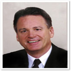 Dr. Barry Brace, DDS