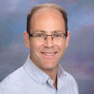 Dr Stephen Ruchlin Dds General Dentist In Rochester Ny