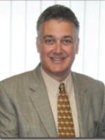 Dr. Peter Cornick, DDS