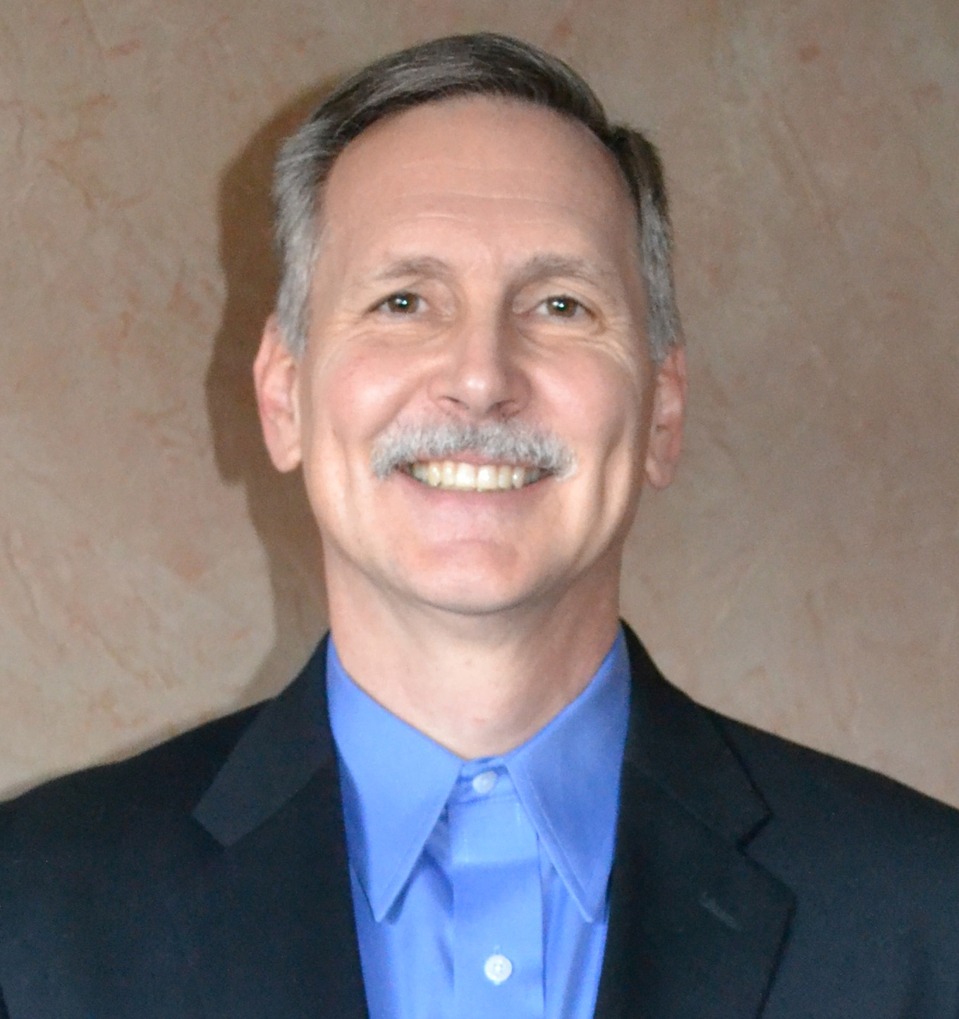 Timothy Bandrowsky, DDS, DMD