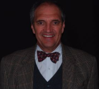 Dr. Kenneth Giberson, DDS