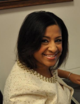Dr. Rochelle Hackley, DDS