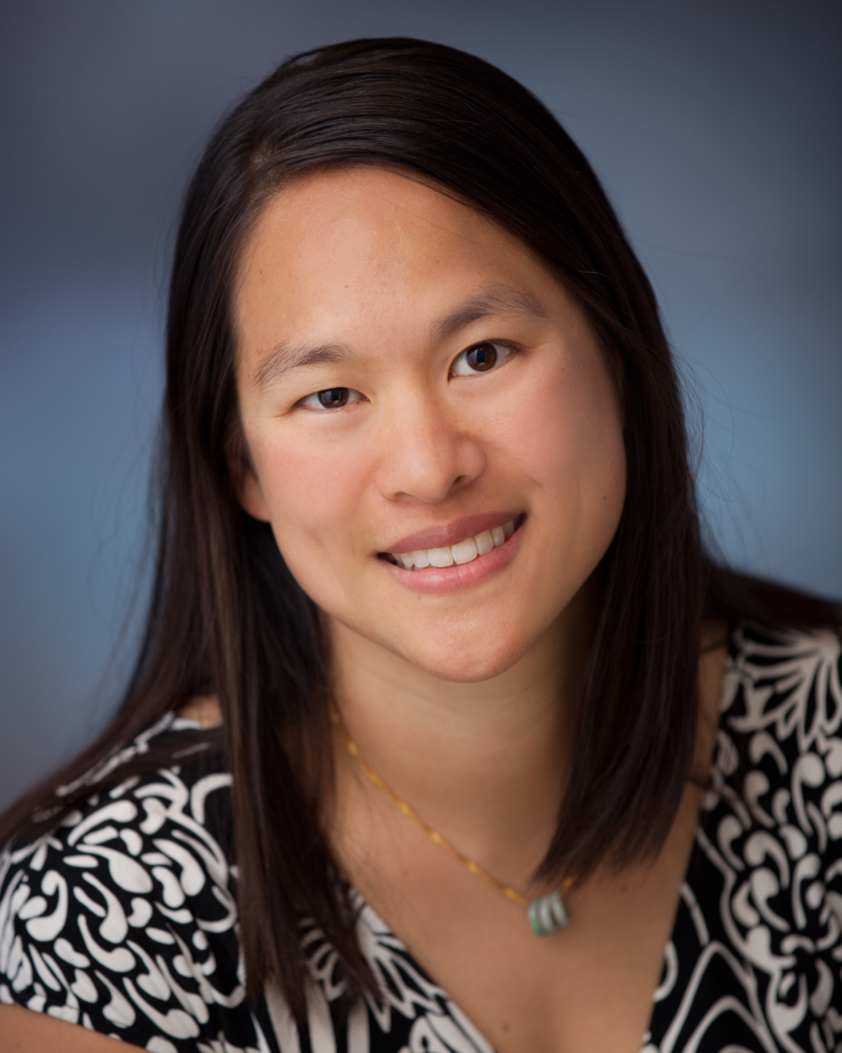 Dr. Jennifer Lin, MD