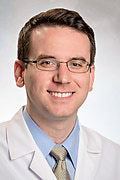 Dr. Marty Kathrins, MD
